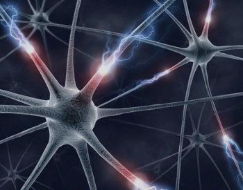 Новости и новые методы лечения болезни Паркинсона