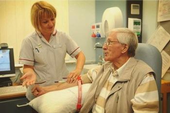 Боли при болезни Паркинсона: причины и лечение