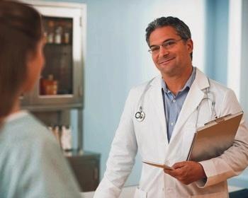 Дифференциальная диагностика при болезни Паркинсона