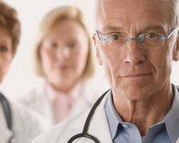 Галлюцинации при болезни Паркинсона: виды, причины появления и возможности лечения