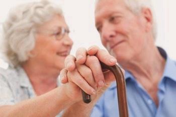Лечение болезни Паркинсона: основные методы и особенности