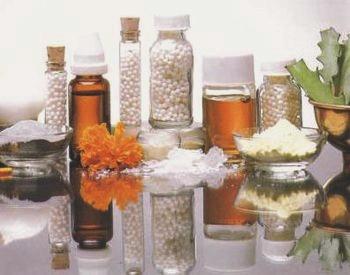 Болезнь Паркинсона и гомеопатия