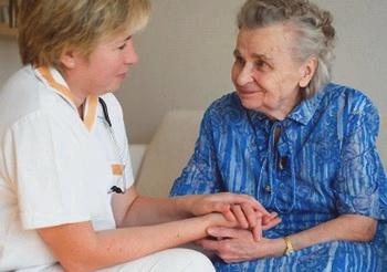 Психические расстройства при болезни Паркинсона: особенности клинических симптомов