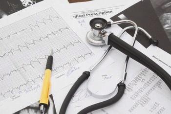 Судороги при болезни Паркинсона: причины, особенности, возможности лечения